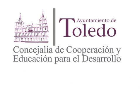 http://www.toledo.es/wp-content/uploads/2019/06/logo_cooperacion-e1559639014758.jpg. Convocatoria ayudas para Cooperación y Educación al Desarrollo y Sensibilización