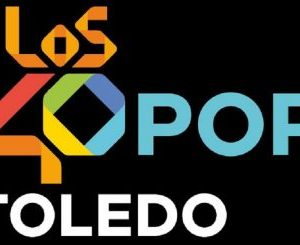 Conciertos LOS40 POP Toledo-Corpus 2019