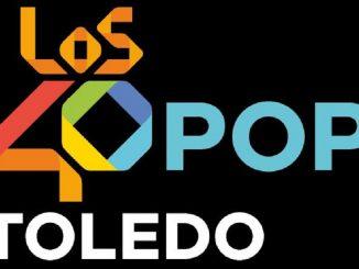 http://www.toledo.es/wp-content/uploads/2019/06/los_40_toledo_001-326x245.jpg. Conciertos LOS40 POP Toledo-Corpus 2019