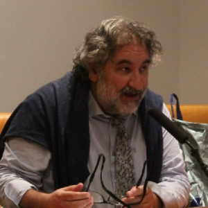 Conferencia: Humor, surrealismo y muerte en la España del siglo XX, a cargo de Mario Coll