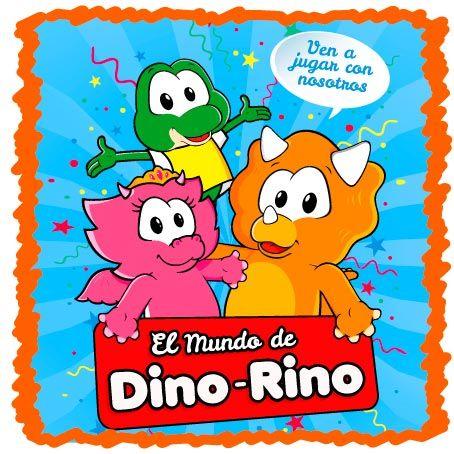 http://www.toledo.es/wp-content/uploads/2019/06/mascotas2.jpg. Espacio de Ocio. Juegos de mesa
