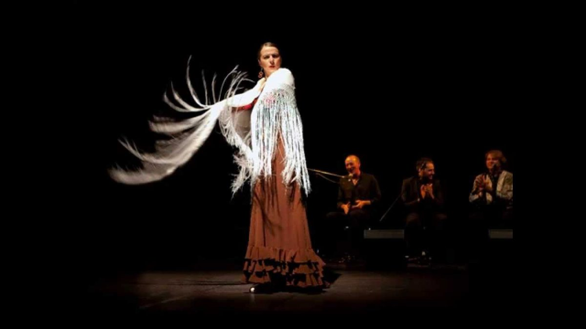 "http://www.toledo.es/wp-content/uploads/2019/06/maxresdefault-1200x675.jpg. Concierto ""Azabache Flamenco"""