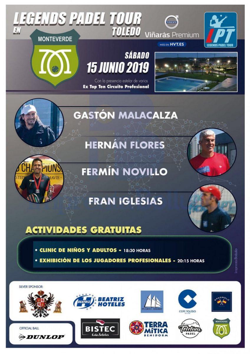 http://www.toledo.es/wp-content/uploads/2019/06/padel-tour-legend_page-0001-848x1200.jpg. Legends Pádel Tour Toledo