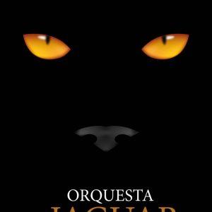 """Orquesta """"Jaguar"""""""
