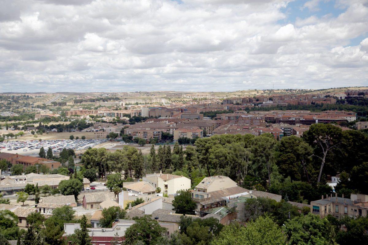 http://www.toledo.es/wp-content/uploads/2019/06/toledo-desde-la-granja-1200x800.jpg. Recomendaciones ante la llegada de altas temperaturas