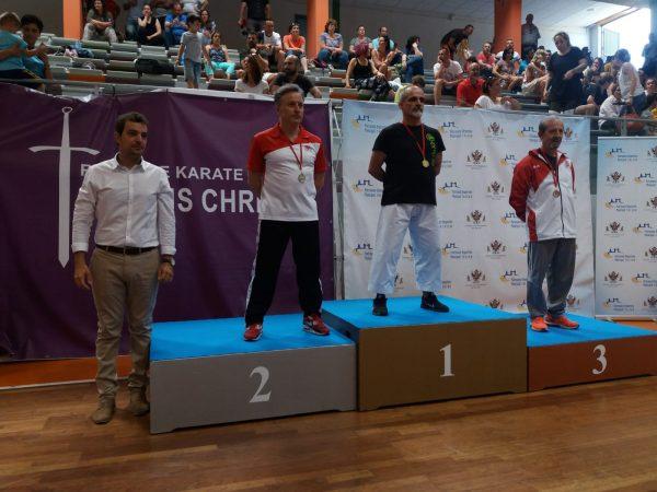 Trofeo Corpus Kárate 01