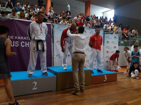 Trofeo Corpus Kárate 02