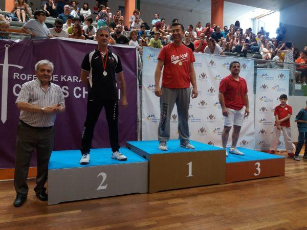 Trofeo Corpus Kárate 03