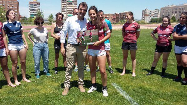 Trofeo Corpus Rugby 02
