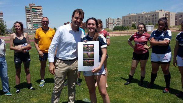 Trofeo Corpus Rugby 03