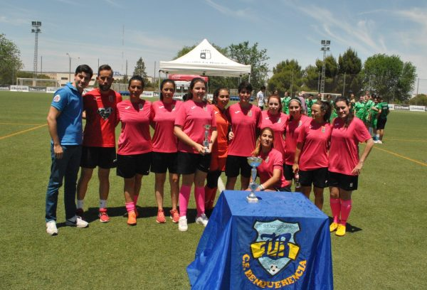 Trofeos Copa Plata 02
