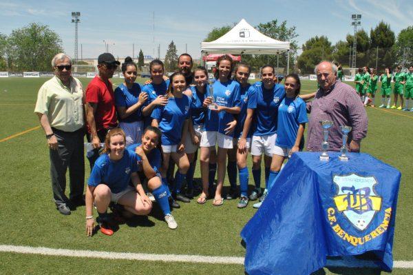 Trofeos Copa Plata 03