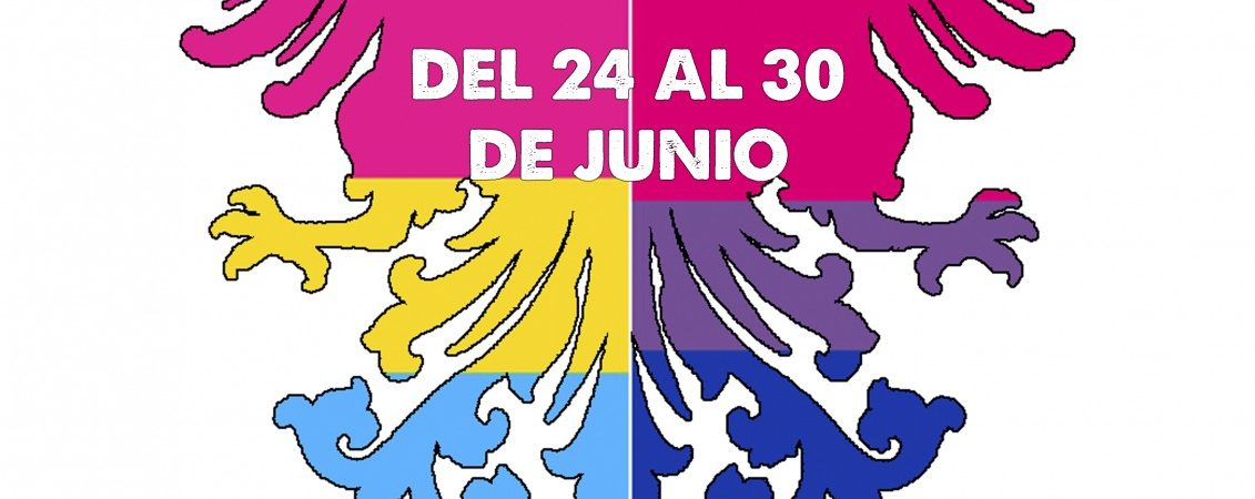 XII Semana Cultural Toledo Entiende 2019