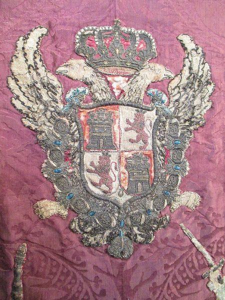 02 - Inicial escudo