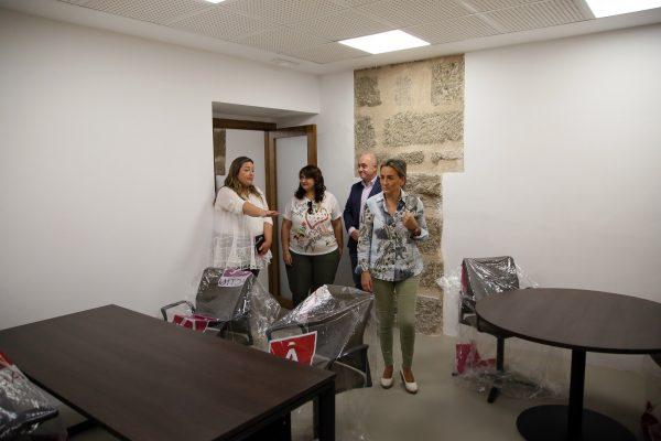 04_oficinas_informacion_turismo_ayto