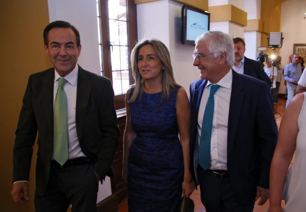 06_debate_investidura