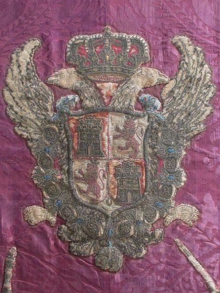 47 - Escudo final