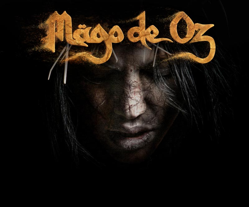 http://www.toledo.es/wp-content/uploads/2019/07/cartel-gira-generico-fsafas.jpg. Concierto de música. Mago de Oz