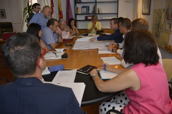 Comisión de Urbanismo_2