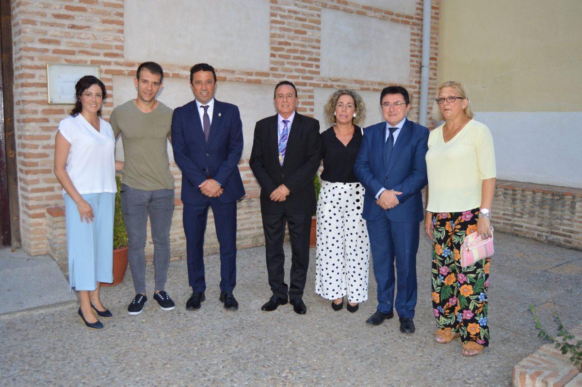 http://www.toledo.es/wp-content/uploads/2019/07/fiestas-culturales-azucaica_20190721-1200x798.jpg. El Ayuntamiento respalda las actividades de las fiestas culturales del barrio de Azucaica