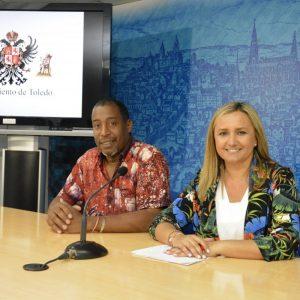 l Ayuntamiento abre la convocatoria para las ayudas de Emergencia y Acción humanitaria por un valor de 50.000 euros