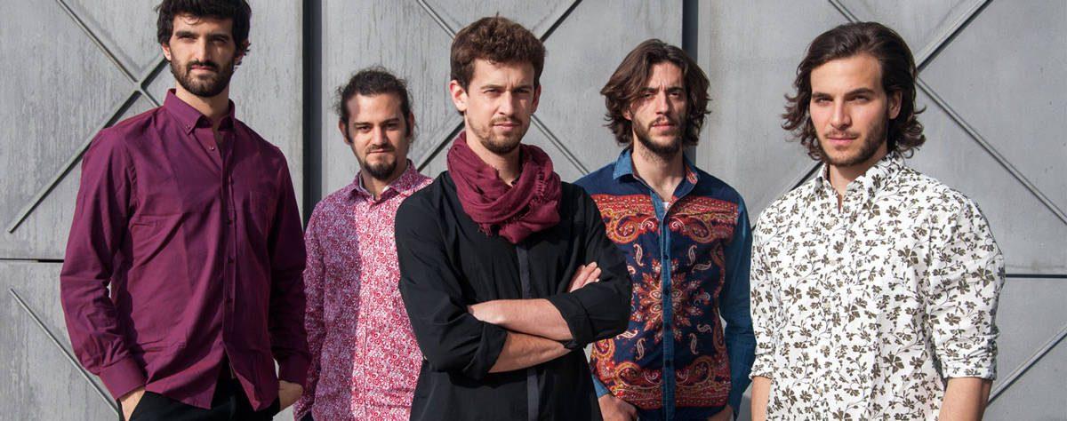 http://www.toledo.es/wp-content/uploads/2019/07/foto-los-aurora-musicas-del-mundo-1200x474.jpg. 'Los Aurora' cierran este sábado el IV Festival 'Músicas del Mundo' con un homenaje al compositor gaditano Manuel de Falla