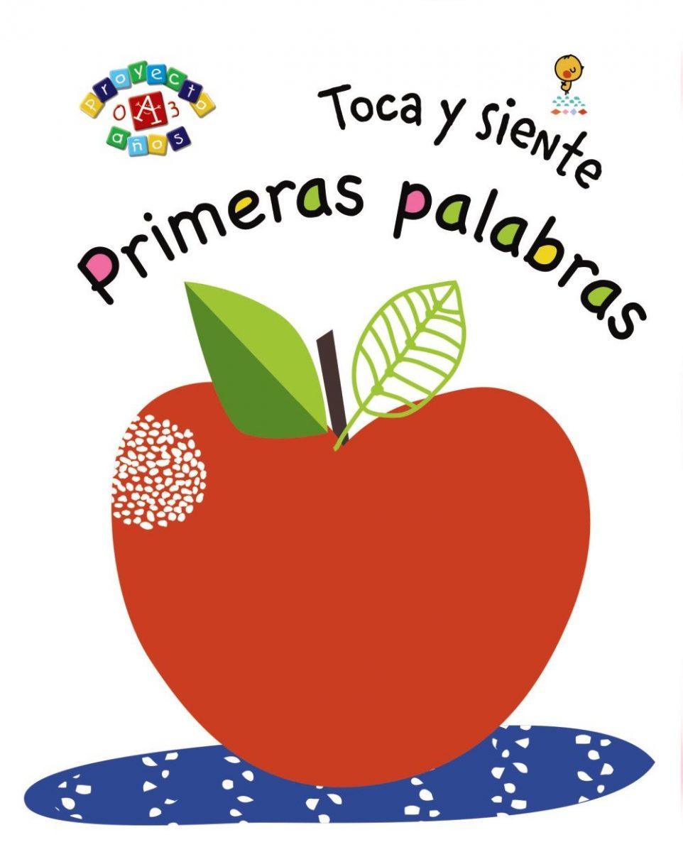 https://www.toledo.es/wp-content/uploads/2019/07/palabras-962x1200.jpg. Este verano ¡ven a la biblioteca! Selección de novedades infantiles