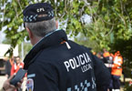 http://www.toledo.es/wp-content/uploads/2019/07/policia.jpg. La Policía Local interviene en una pelea multitudinaria en La Peraleda que se salda con tres heridos y dos detenidos