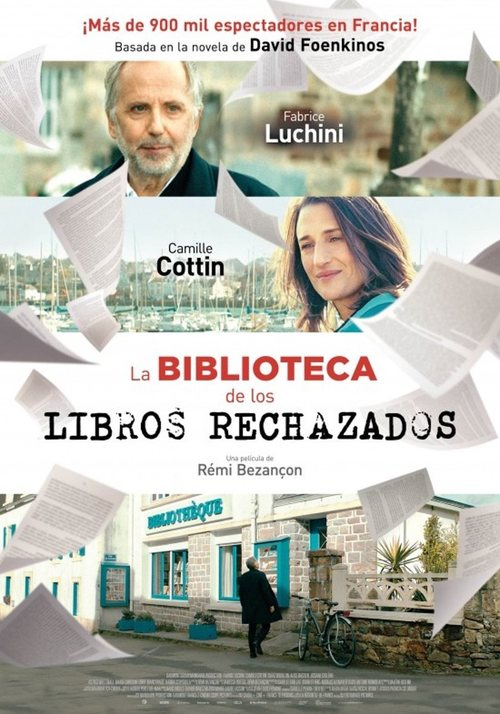 http://www.toledo.es/wp-content/uploads/2019/08/002_m.jpg. Cine de Verano: La Biblioteca de los Libros Rechazados