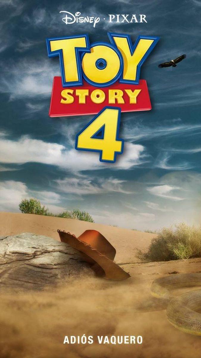 http://www.toledo.es/wp-content/uploads/2019/08/199510-675x1200.jpg. Cine de Verano: Toy Story 4