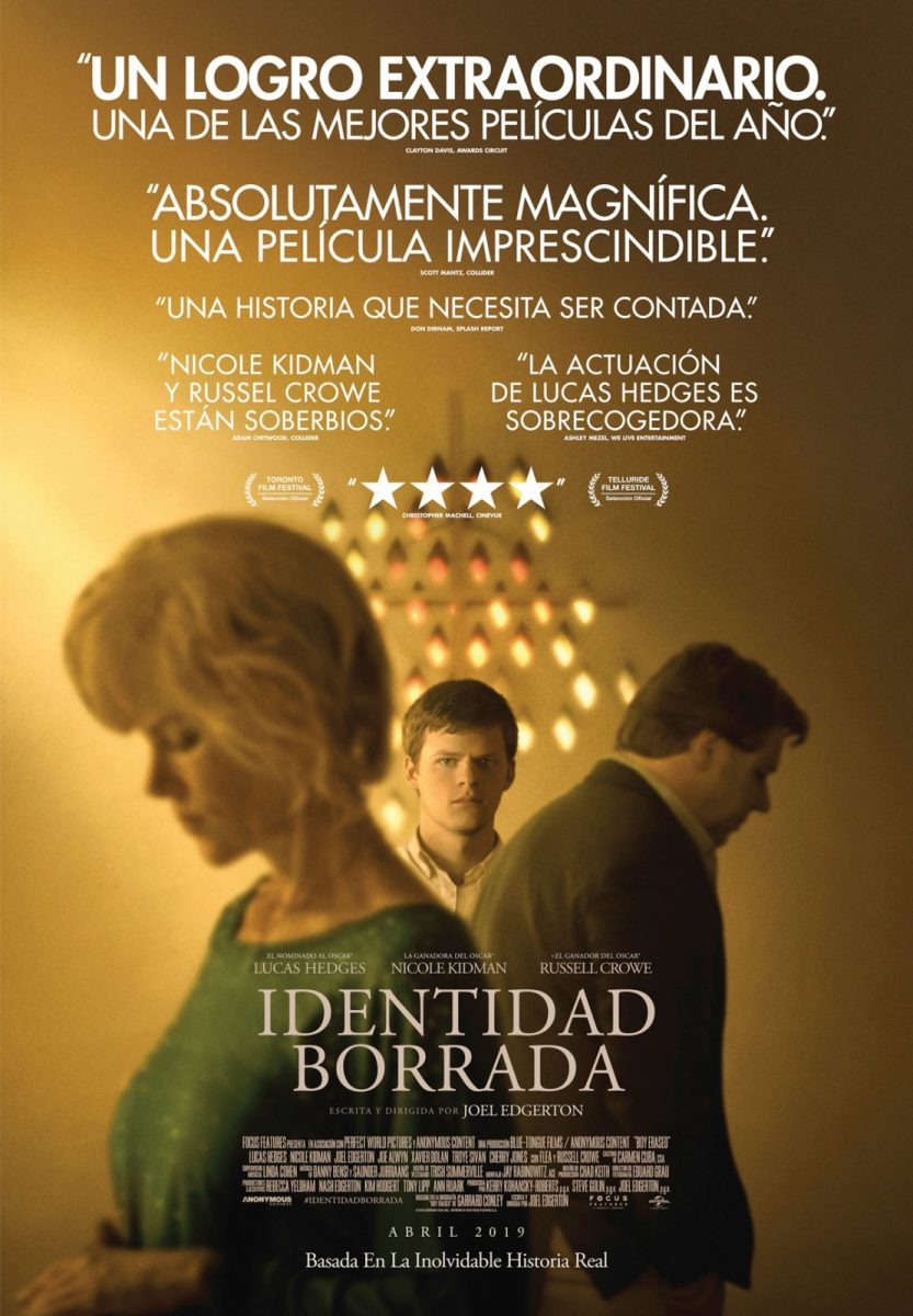 http://www.toledo.es/wp-content/uploads/2019/08/4406249-833x1200.jpg. Cine de Verano: Identidad robada