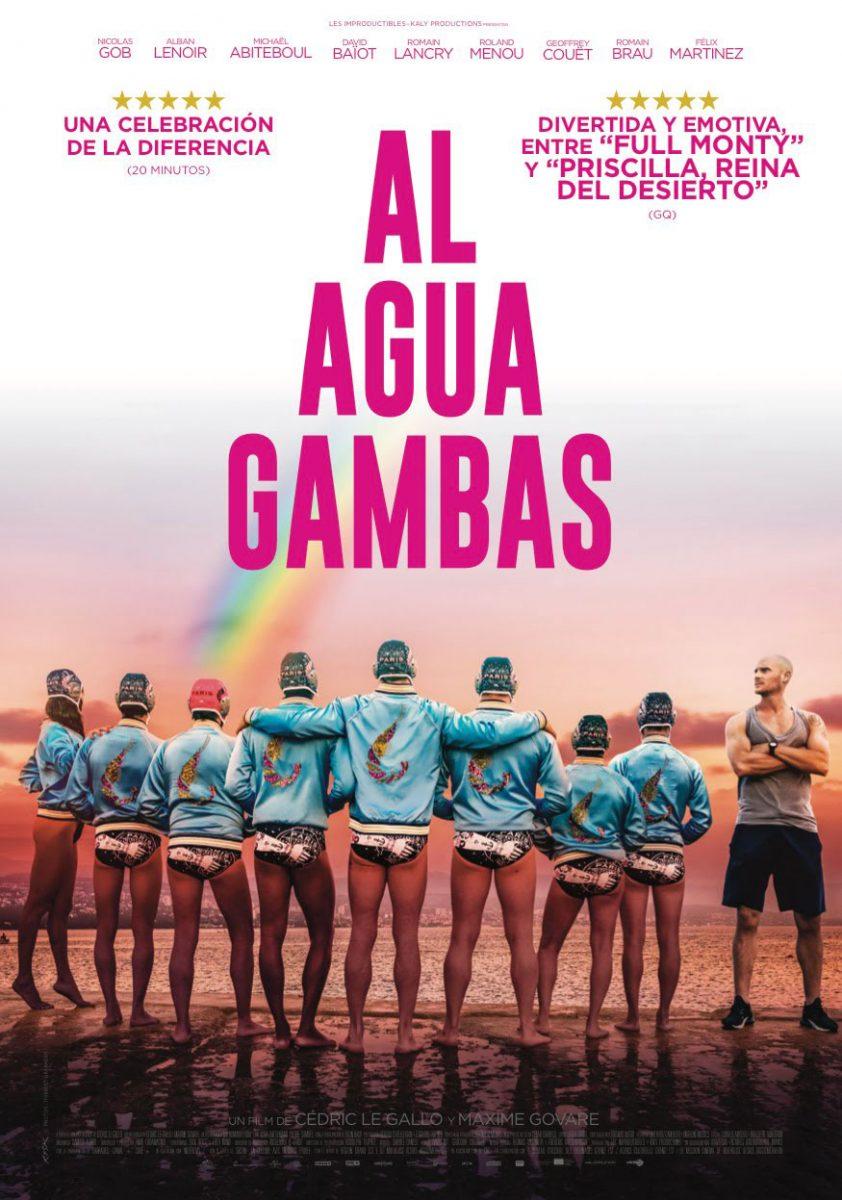 http://www.toledo.es/wp-content/uploads/2019/08/5022688-842x1200.jpg. Cine de Verano: Al agua gambas
