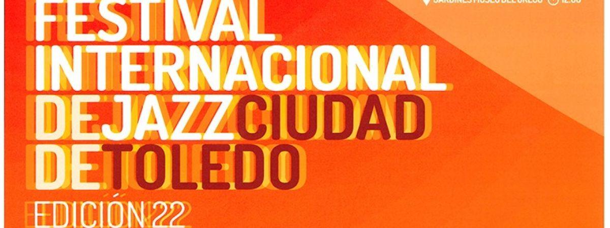 El Festival Internacional de Jazz contará con…