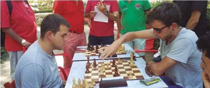http://www.toledo.es/wp-content/uploads/2019/08/ajedrez.jpg. El Consistorio anima a participar en los Trofeos de Feria de Pesca Infantil y Ajedrez, cuyos plazos de inscripción están abiertos