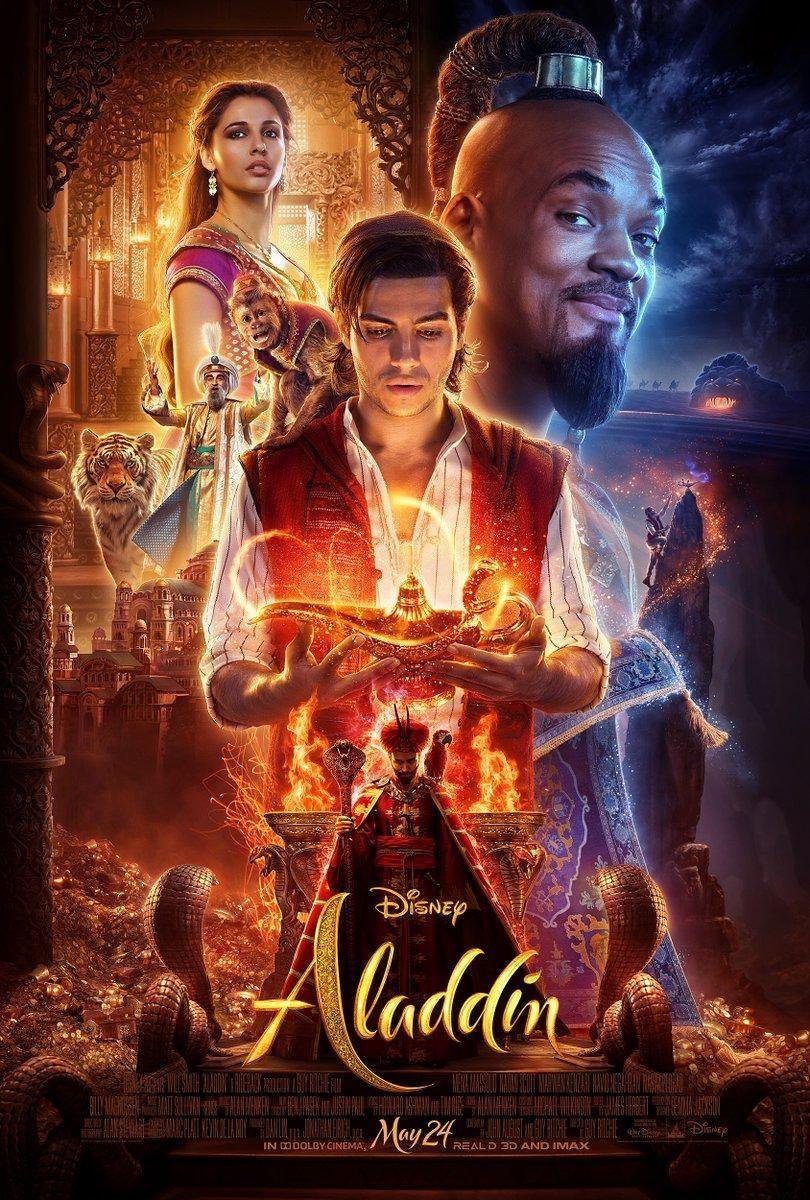 http://www.toledo.es/wp-content/uploads/2019/08/aladdin-443262605-large-810x1200.jpg. Cine de Verano: Aladdin