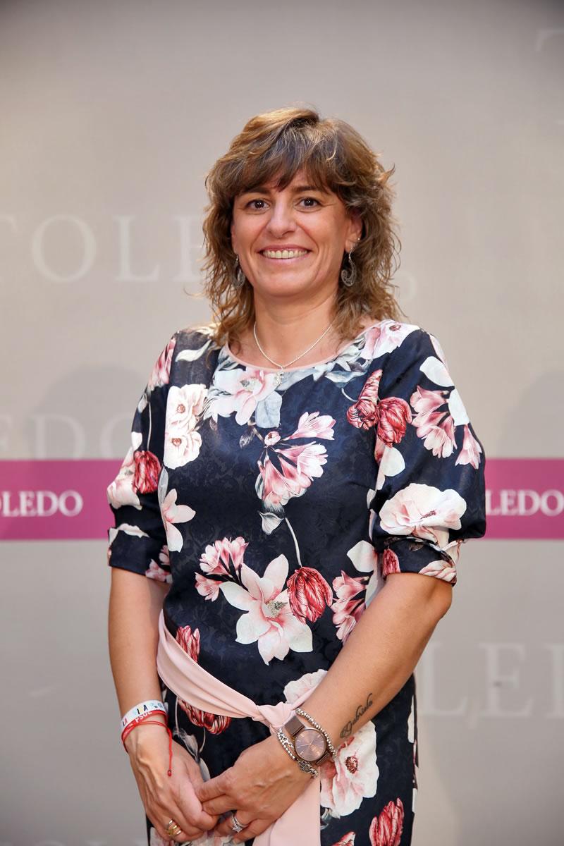 Ana Belén Abellán García