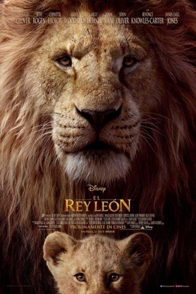 http://www.toledo.es/wp-content/uploads/2019/08/elreyleon_es_fo3-800x1200.jpg. Cine de Verano: El rey león