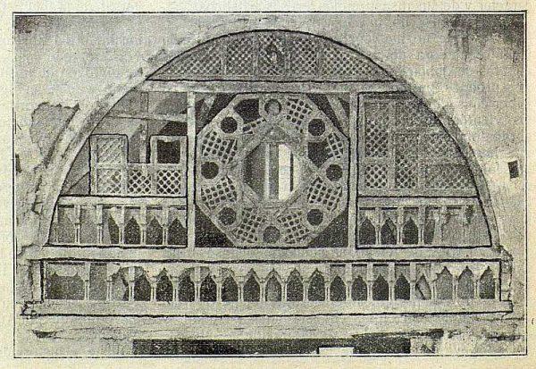 002_TRA-1917-076 - Carpintería artística en Toledo