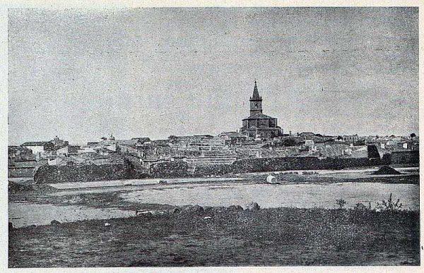 002_TRA-1924-207-La Roda, vista general