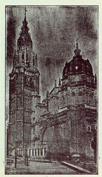 006_TRA-1922-186-Catedral, fachada principal