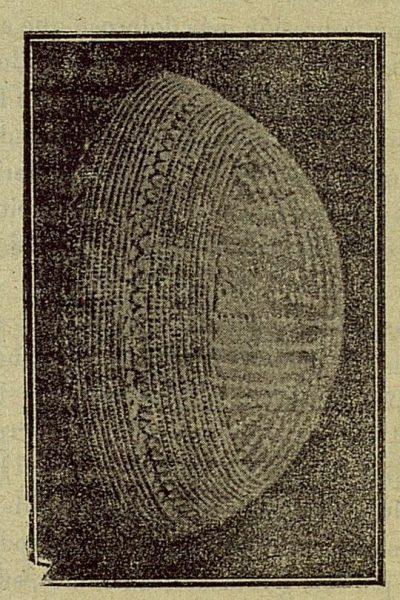 008_TRA-1916-047 - Cazuela encontrada en la dehesa de Majazala