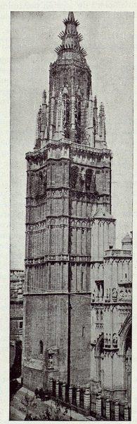 008_TRA-1923-199-Catedral, la torre