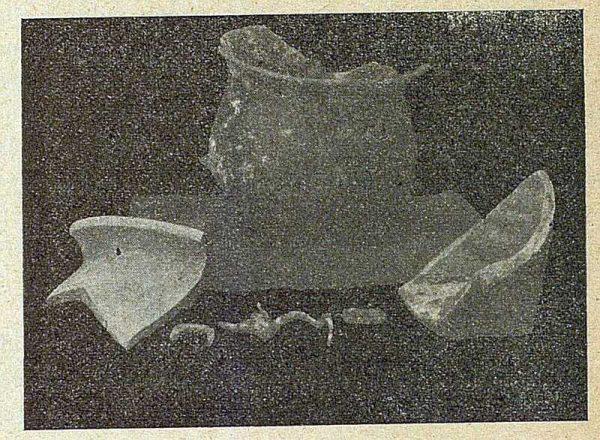 009_TRA-1917-074 - Cerámica en Toledo-01