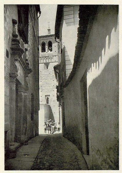 009_TRA-1930-278-Callejón de San Ildefonso-02-Foto Rodríguez