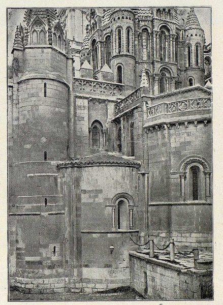 011_TRA-1930-280-Burgos, catedral
