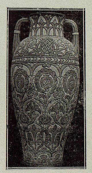014_TRA-1921-163 - Cerámica de Aguado, jarrón-02