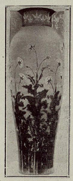 018_TRA-1921-163 - Cerámica de Aguado, tibor