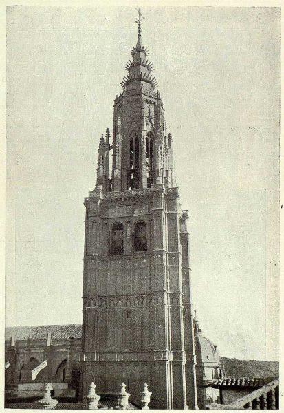 019_TRA-1925-223-Catedral-Foto Rodríguez
