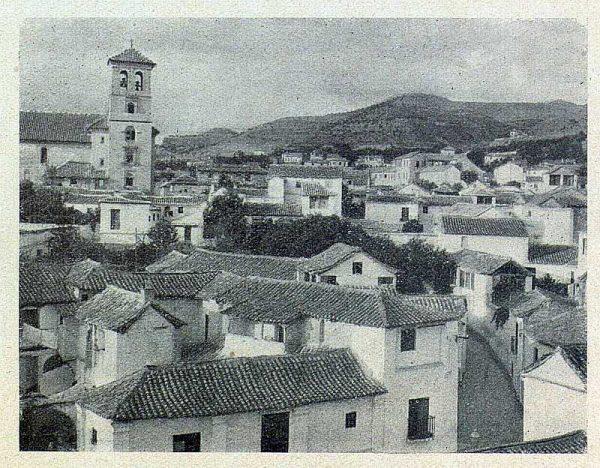 019_TRA-1930-283-284-Granada, el Albaicín-Foto Milhos