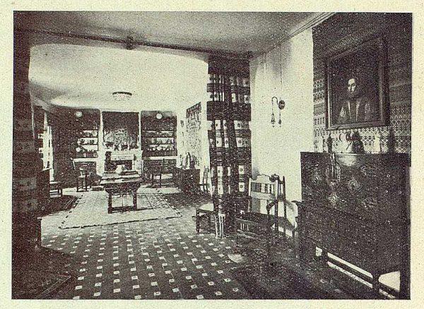 025_TRA-1930-285-286-Granada, la Casa de los Tiros
